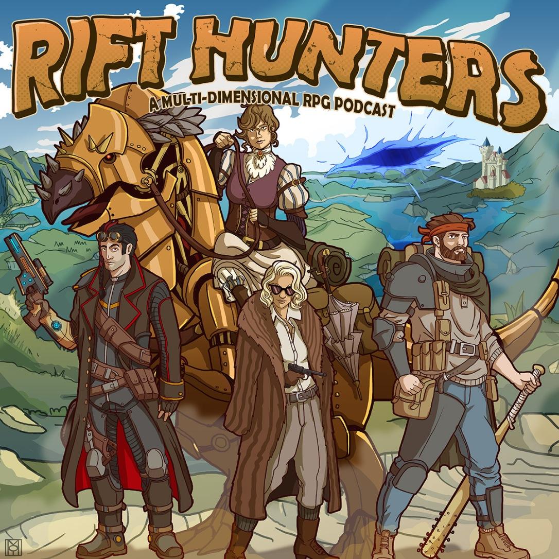 rift_hunters_cover